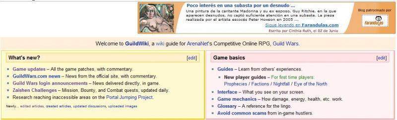 Boobsonwiki.jpg