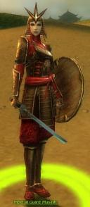 Imperial Guard Musashi.JPG