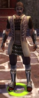 Xunlai Agent (male).jpg