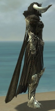 Grenth's Regalia F default side.jpg