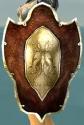 Kournan Defender