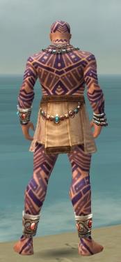 Monk Labyrinthine Armor M dyed back.jpg