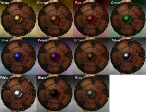 Ornate Buckler Dye Chart.jpg