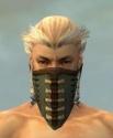 Ranger Krytan Armor M gray head front.jpg