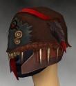 Ritualist Norn Armor F gray head side.jpg