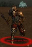 Unsuspecting Kournan Guard.jpg