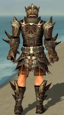Warrior Monument Armor M gray back.jpg