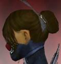 Assassin Asuran Armor F dyed head side.jpg
