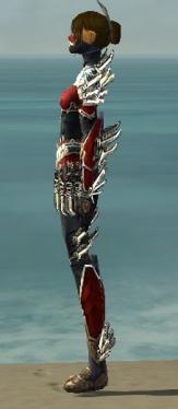 Assassin Asuran Armor F dyed side.jpg