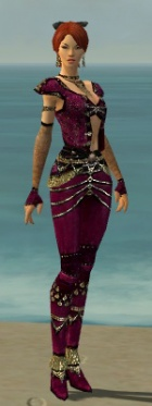 Mesmer Elite Luxon Armor F dyed front.jpg