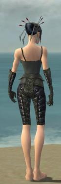 Necromancer Ascalon Armor F gray arms legs back.jpg