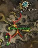Slave Spirit Map.JPG