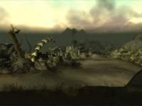 The Shattered Ravines.jpg