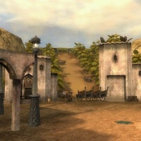Tihark Orchard (outpost).jpg