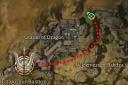 Behruseh Map.jpg