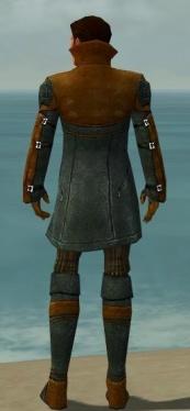 Mesmer Kurzick Armor M dyed back.jpg