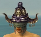 Ritualist Obsidian Armor M gray head front.jpg