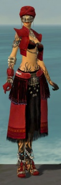Ritualist Seitung Armor F dyed front.jpg
