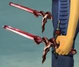Shrouded Oni Daggers.jpg