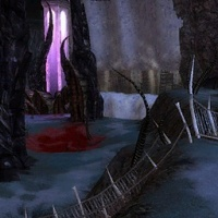 The Shadow Nexus (outpost).jpg