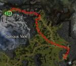 Yingko the Skull Claw map.jpg