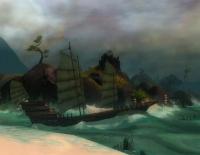Archipelagos.jpg