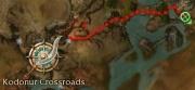 Buhon Icelord Map.jpg