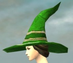 Ravenheart Witchwear F dyed head side.jpg