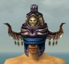 Ritualist Obsidian Armor M dyed head front.jpg
