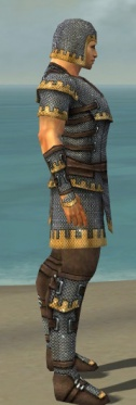 Warrior Tyrian Armor M dyed side.jpg