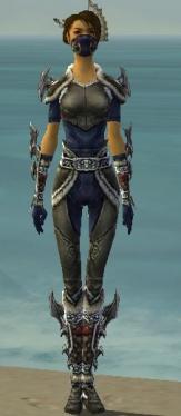 Assassin Norn Armor F gray front.jpg