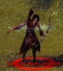 Crimson Skull Longbow.jpg