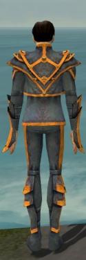 Elementalist Krytan Armor M dyed back.jpg