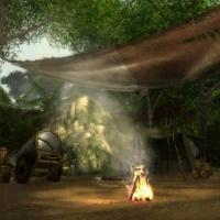 Gadd's Encampment.jpg