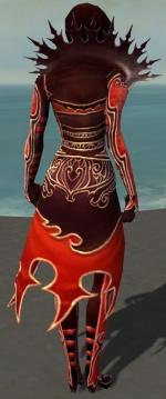 Livia Armor Deldrimor Back.jpg