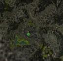 Melodic Gaki map.jpg