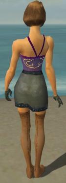 Mesmer Obsidian Armor F gray arms legs back.jpg