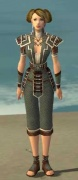 Monk Elite Judge Armor F gray front.jpg