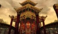 Raisu Pavilion.jpg
