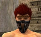 Ranger Ancient Armor M dyed head front.jpg