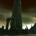 Solitary Colossus.jpg