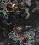 Elsnil Frigidheart Map2.jpg