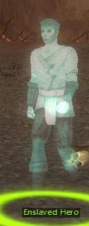 Enslaved Hero.JPG