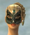 Mesmer Animal Mask F gray front.jpg