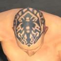 Monk Elite Sunspear Armor M gray head front.jpg