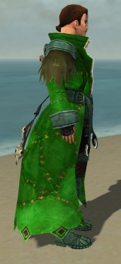 Ravenheart Witchwear M dyed side alternate.jpg