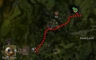 Storm of destruction path.JPG