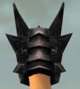 Warrior Primeval Armor F gray head back.jpg