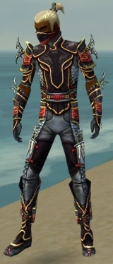 Assassin Monument Armor M dyed front.jpg