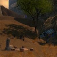 Moddok Crevice (outpost).jpg
